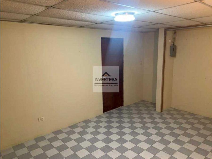 alquilo apartamento zona 11 colonia mirador 2