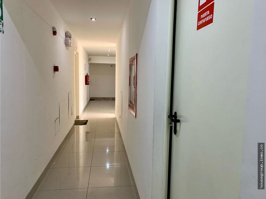 alquilo departamento 3 habitaciones cerca al malecon de miraflores
