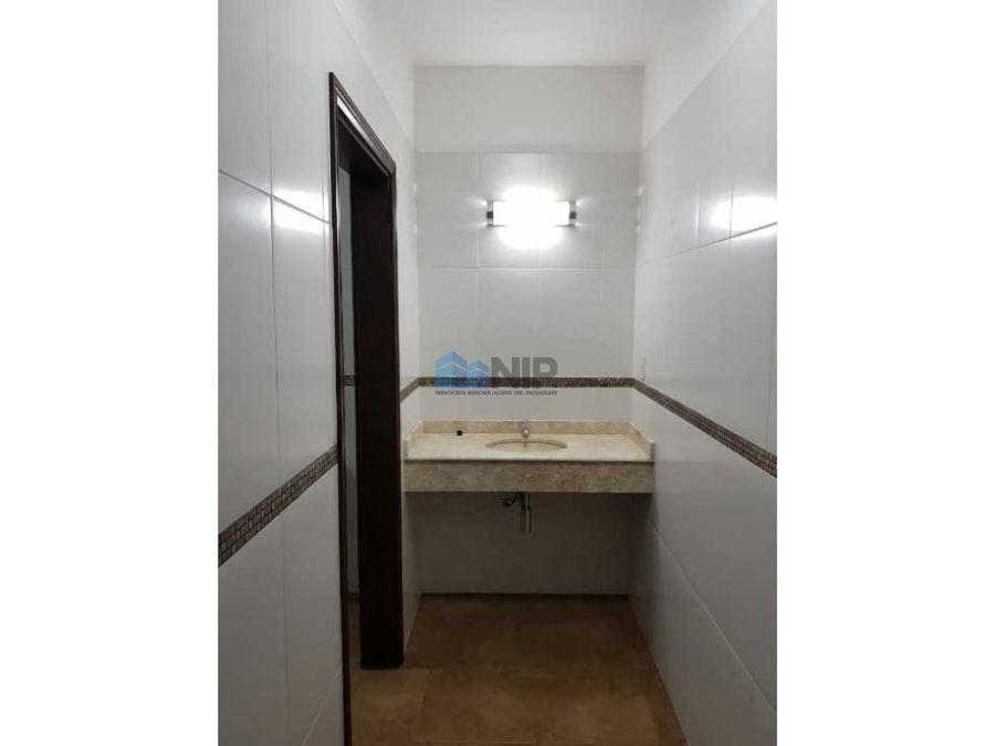 alquilo deposito de 4200 m2 fdo zona norte