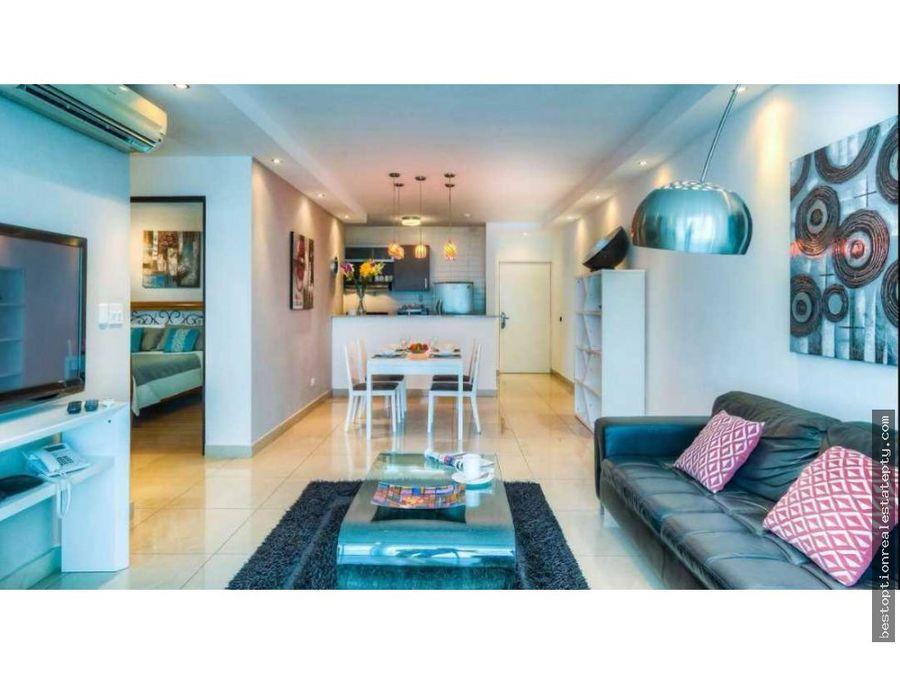 oferta alquilo apartamento ph pacific sky paitilla amoblado