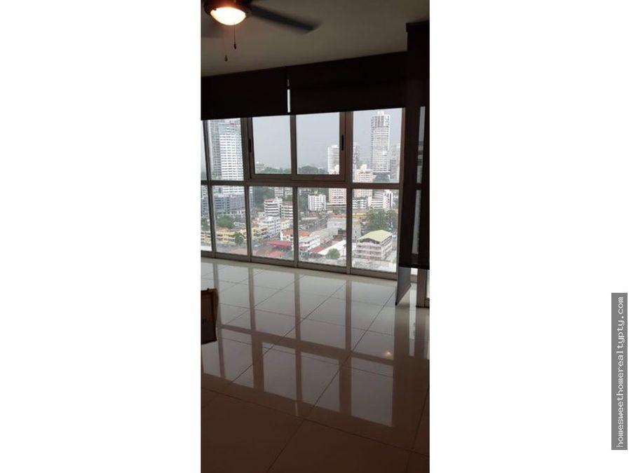 alquilo hermoso y espacioso apartamento belle view