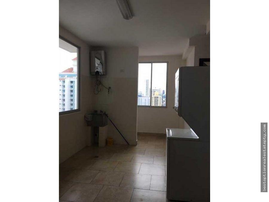 alquilo hermoso apartamento tipi lof5 en san francisco