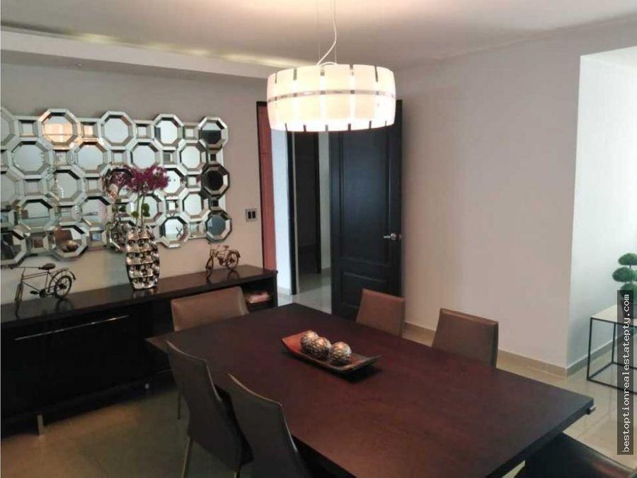 alquilo hermoso apartamento en ph ocean drive punta pacifica ampblafo