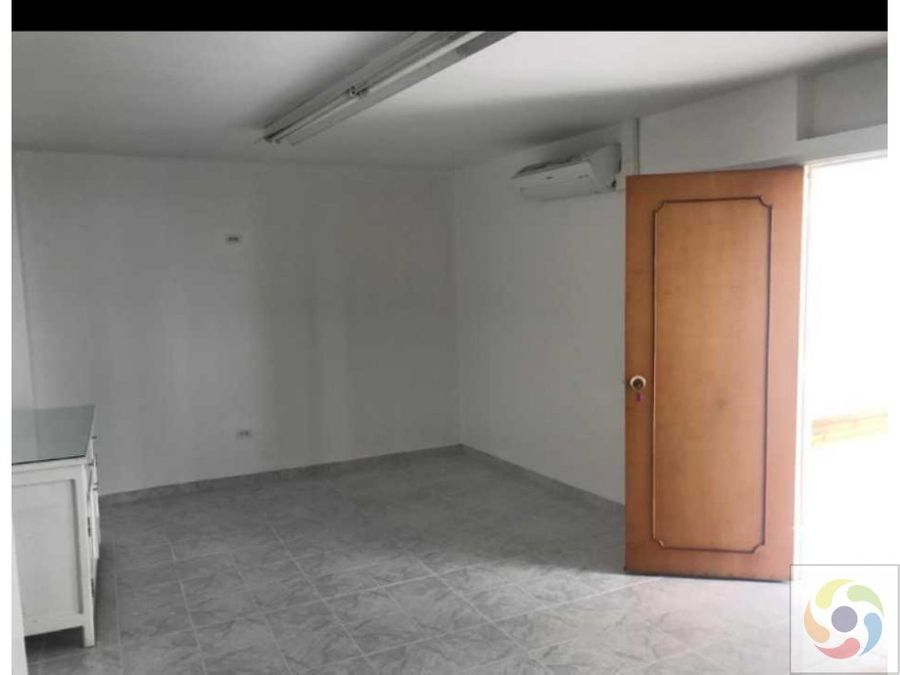 alquilo oficinas en el centro sector bancario