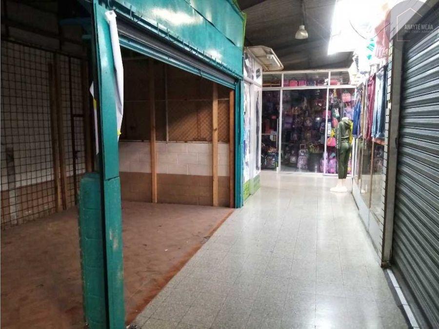 alquilo local comercial en metamercado mixco san juan