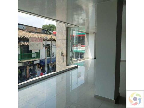 alquilo local comercial 200 m2