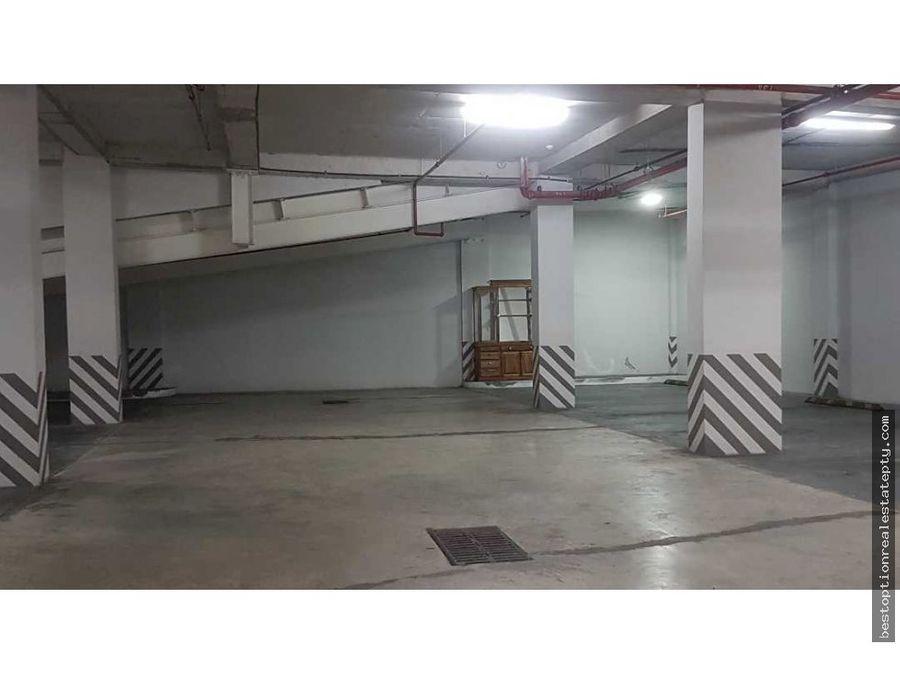 alquilo rebajado local plaza sotano de estaciona