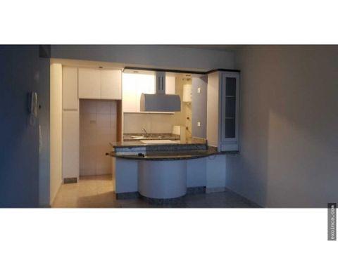 alquilo lindo apartamento 2 habitaciones