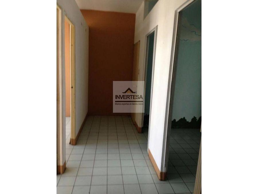 alquilo vendo clinica en zona 14 condominio clinico la canada