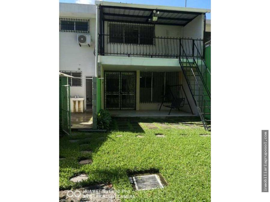 alquiler o venta de apartamento en col escslon