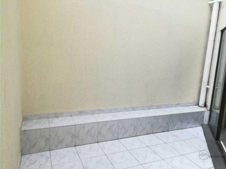 alquiler oficina en el centro de armenia
