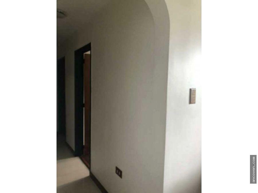alquiler apartamento manongo ancoven master