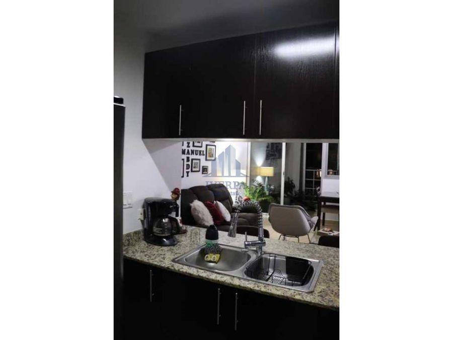 alquiler apartamento avenida transistmica