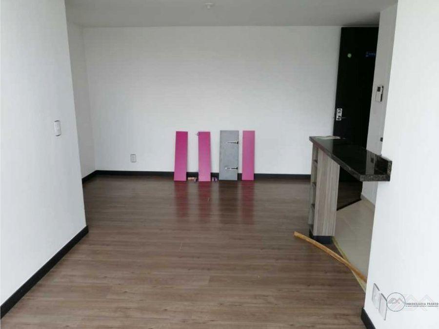 venta de apartamento al norte armenia c c portal del quindio