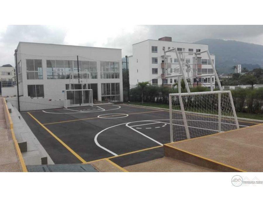 venta apartamento al norte armenia centro comercial portal del quindio