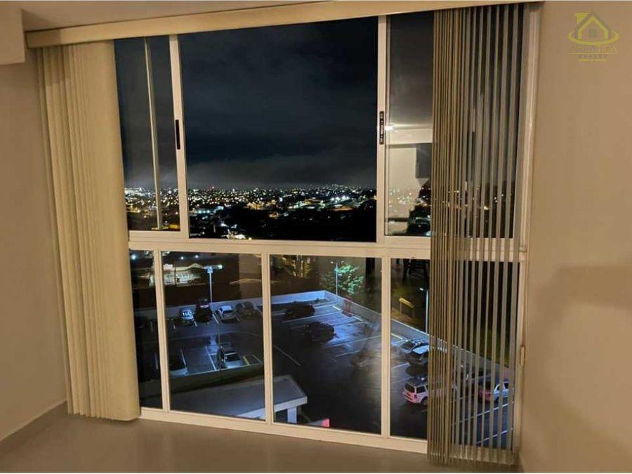 alquiler apartamento alta vista 700 2 hab 2 ban 2 parqueos