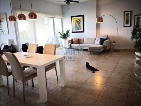 alquiler apartamento amador