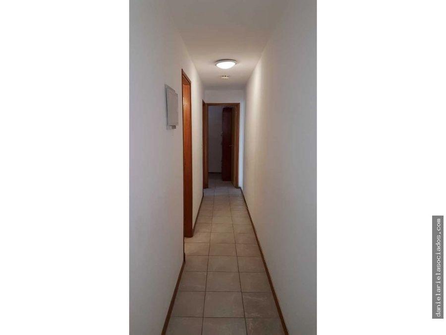 alquiler apartamento amoblado 2 dormitorios centro maldonado