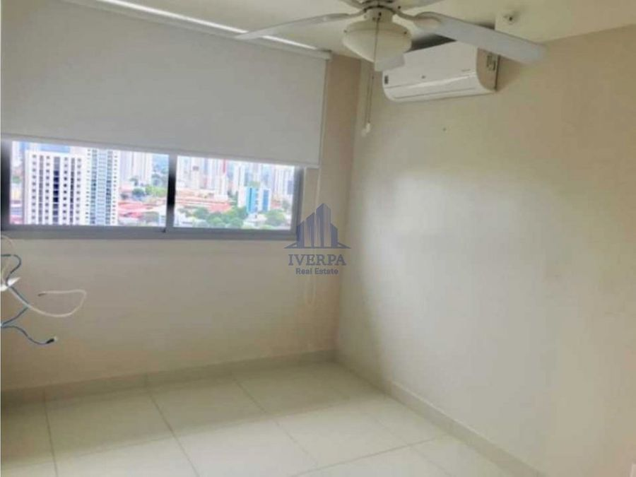alquiler apartamento amoblado en carrasquilla