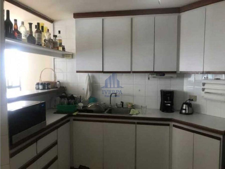 alquiler apartamento amoblado en marbella