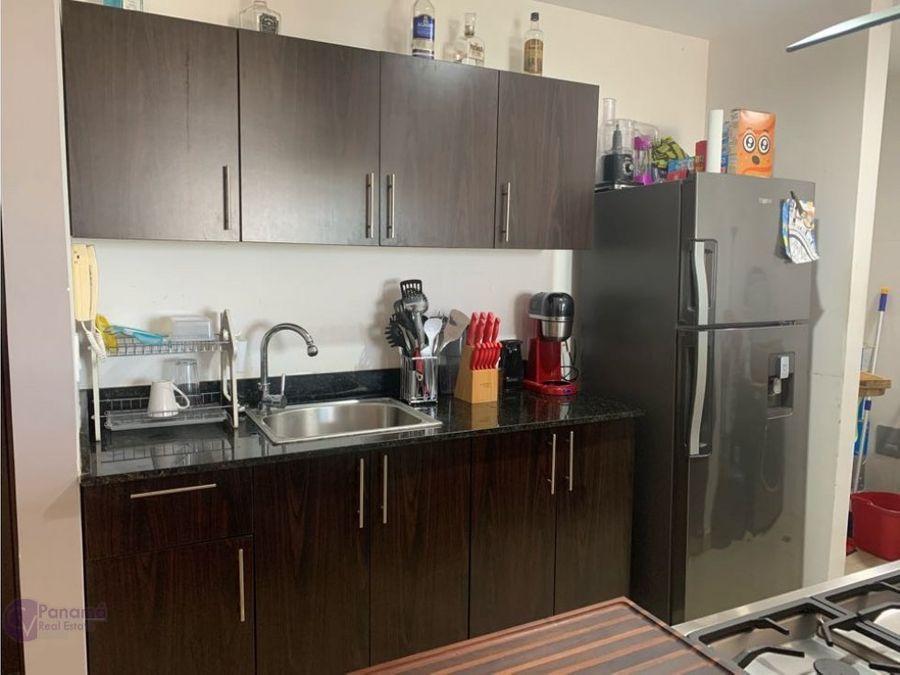alquiler apartamento amoblado ph macedonia el ingenio