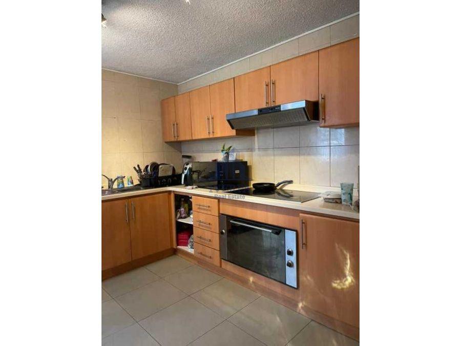 alquiler apartamento amoblado en paitilla
