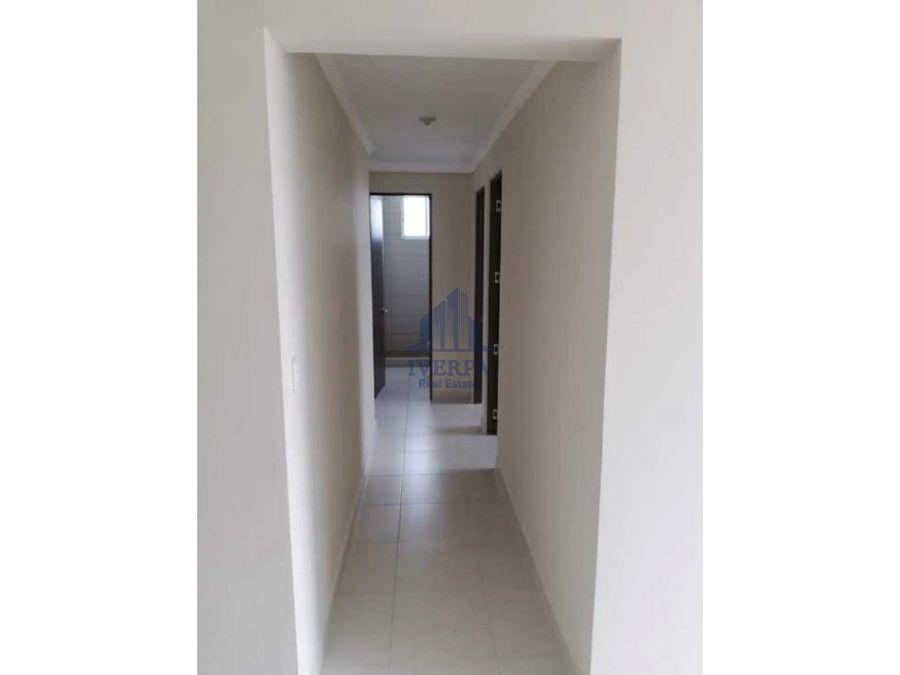 alquiler apartamento cantabria