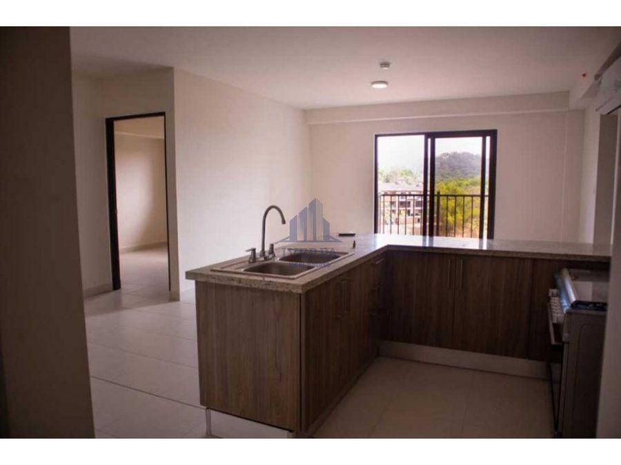 alquiler apartamento clayton