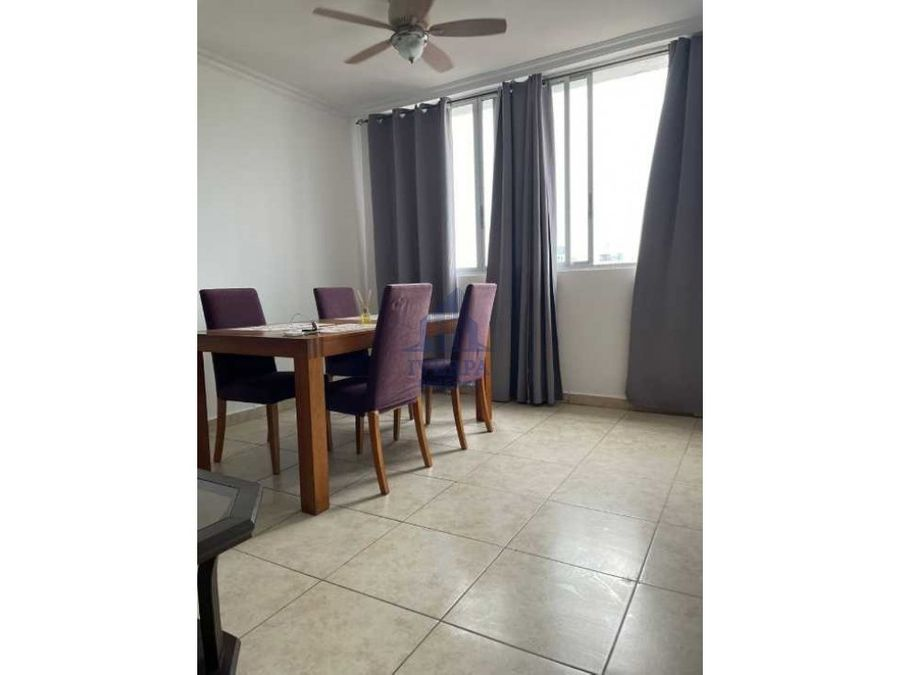alquiler apartamento con linea blanca carrasquilla