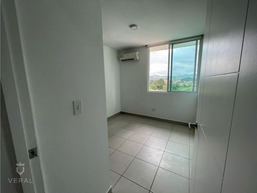 alquiler apartamento linea blanca ph green park jg