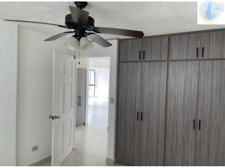 alquiler apartamento ph el pelican bay via israel