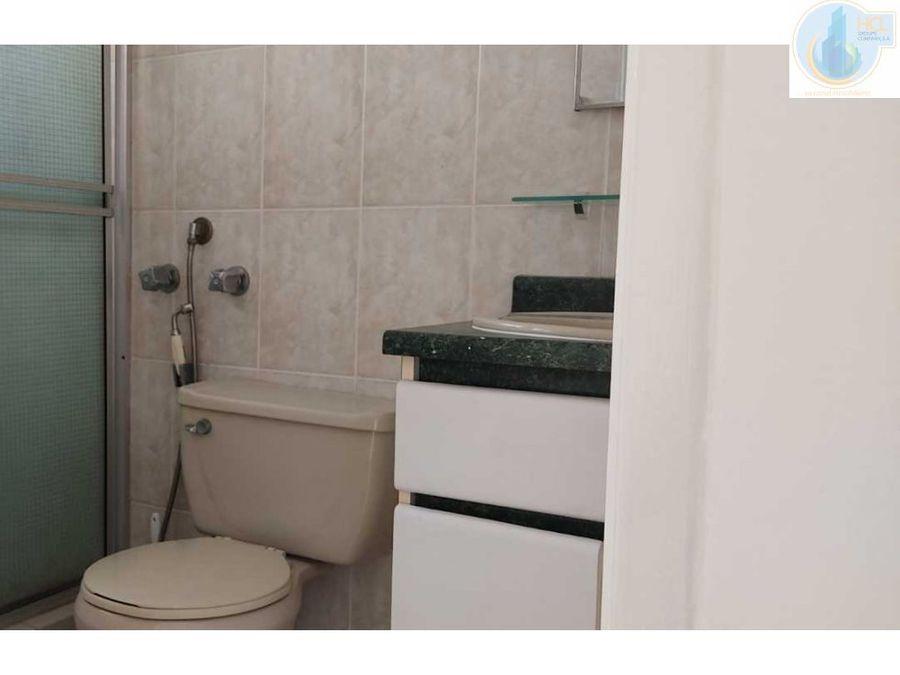 alquiler apartamento ph le baron via argentina