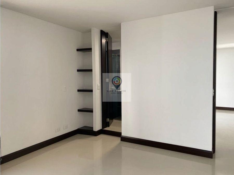 alquiler apartamento pinares remodelado