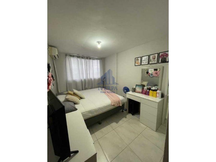alquiler apartamento residencial llano bonito