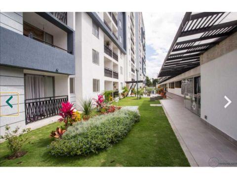 alquiler apartamento suroccidente de armenia