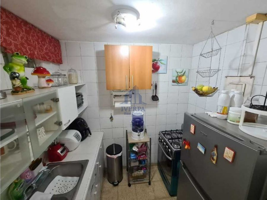 alquiler apartamento santa elena