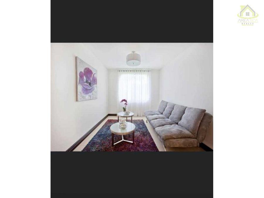 alquiler apartamento tierras del cafe 875