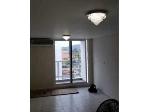 alquiler apartamento torres de cantabria