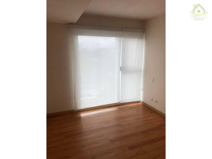 alquiler apartamento torres de heredia amueblado 900