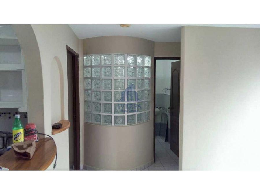 alquiler apartamento torres de milan