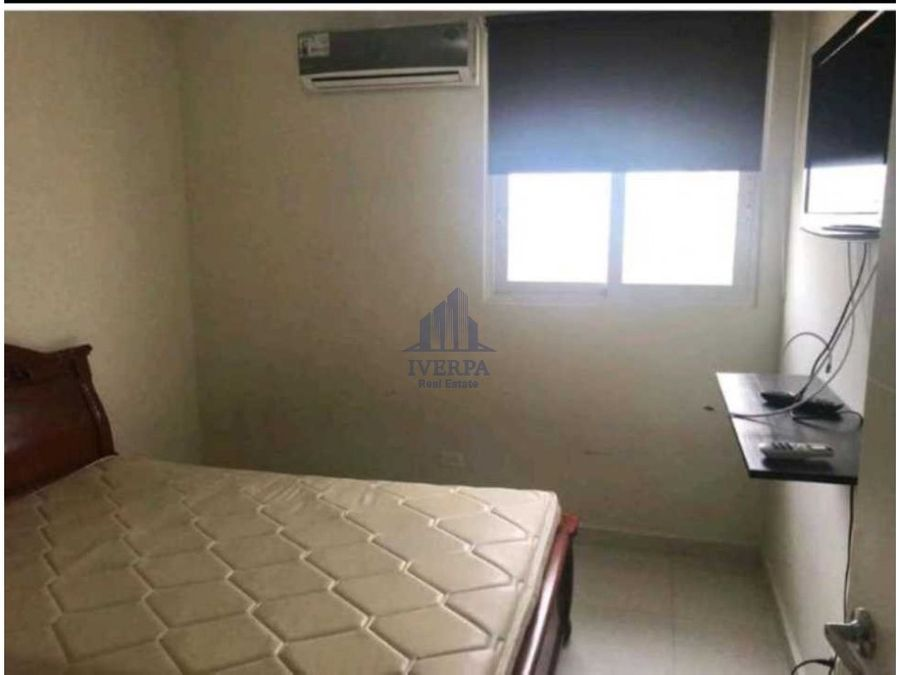 alquiler apartamento versalles