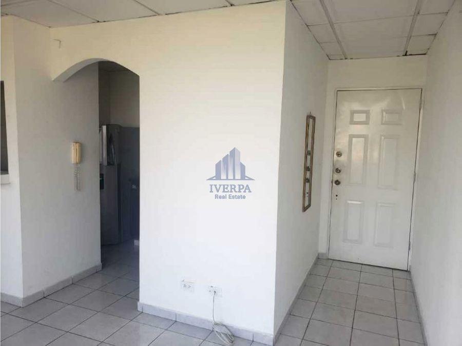 alquiler apartamento via centenario