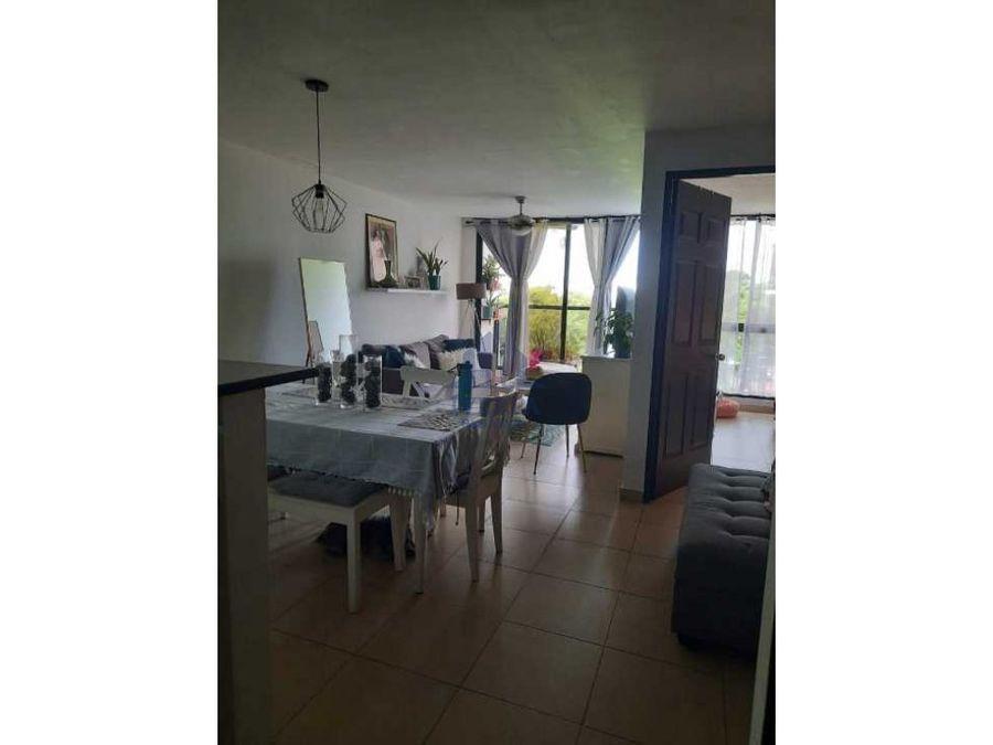 alquiler apartamento villa de las acacias