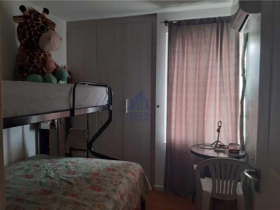 alquiler apartamento villa las acacias