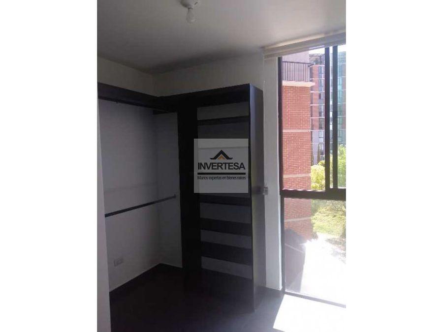 alquiler apartamento zona 11 edificio mariscal uno uno