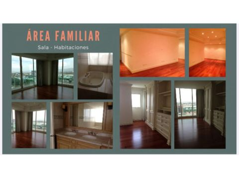 alquiler apartamento zona 14 villa risho