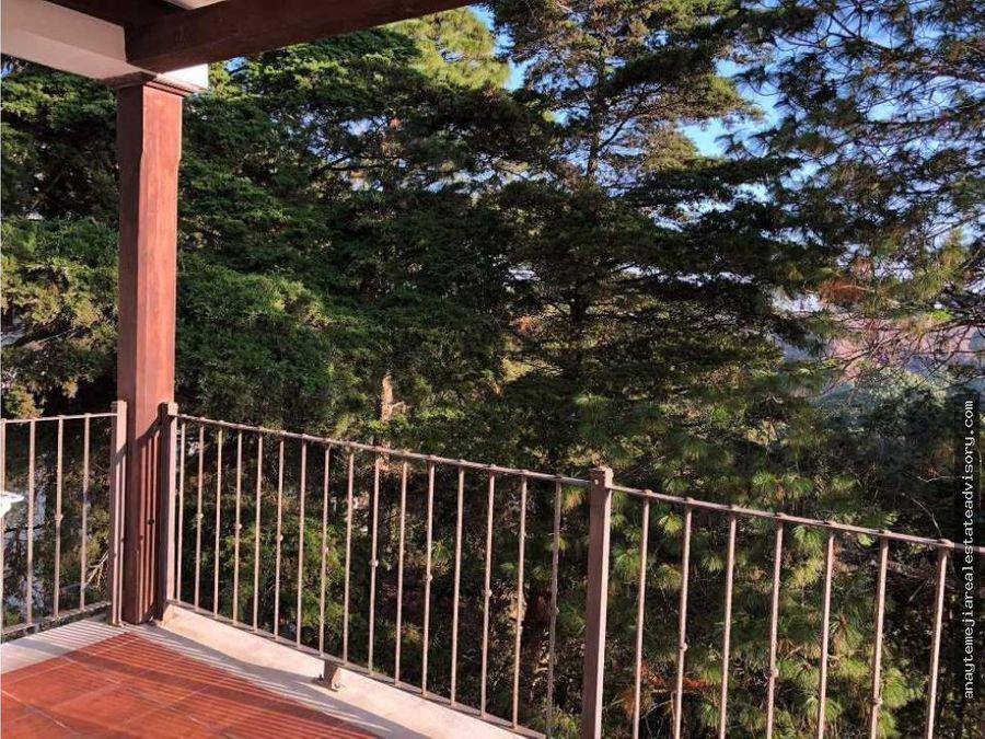 alquiler apartamento edificio solaria zona 16