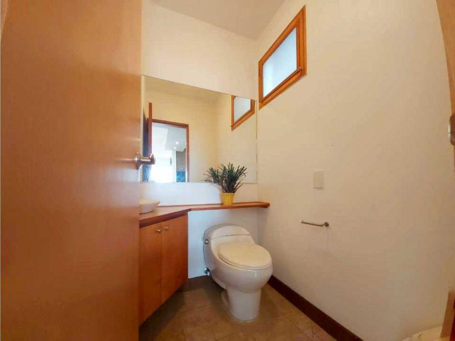 alquiler apartamento 103m2 3h 3b 2p los naranjos