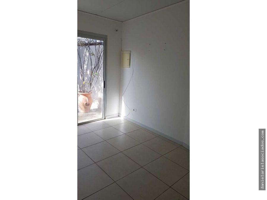 apartamento en alquiler 1 dormitorio inve maldonado