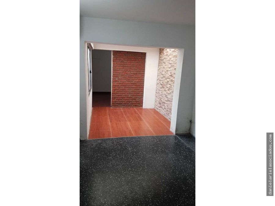 alquiler apartamento 1 dormitorio maldonado
